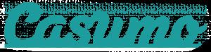 Casumo logotype